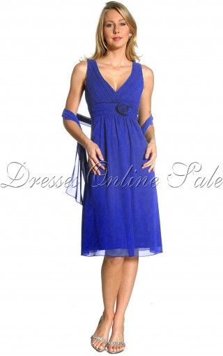 A-line Floor-length Off The Shoulder Hunter Dress - Dressesy.co.uk - 248 - pro - new-0812c-06