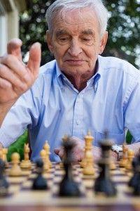 Sí se puede Revertir el Alzheimer!