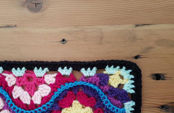 Amigurumi Stitch Calculator : 3827 best images about Thread Crafts on Pinterest Free ...