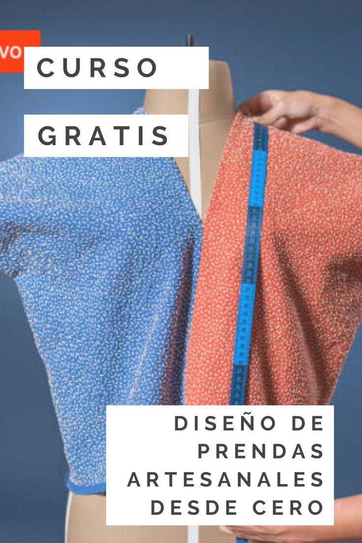 Aprende cómo diseñar, bordar y unir prendas textiles de manera manual #affiliate #diy #craft Textiles, Diy Clothes, Pajama Pants, Pajamas, Brain, Fashion, Gifs, Vestidos, Hand Embroidery