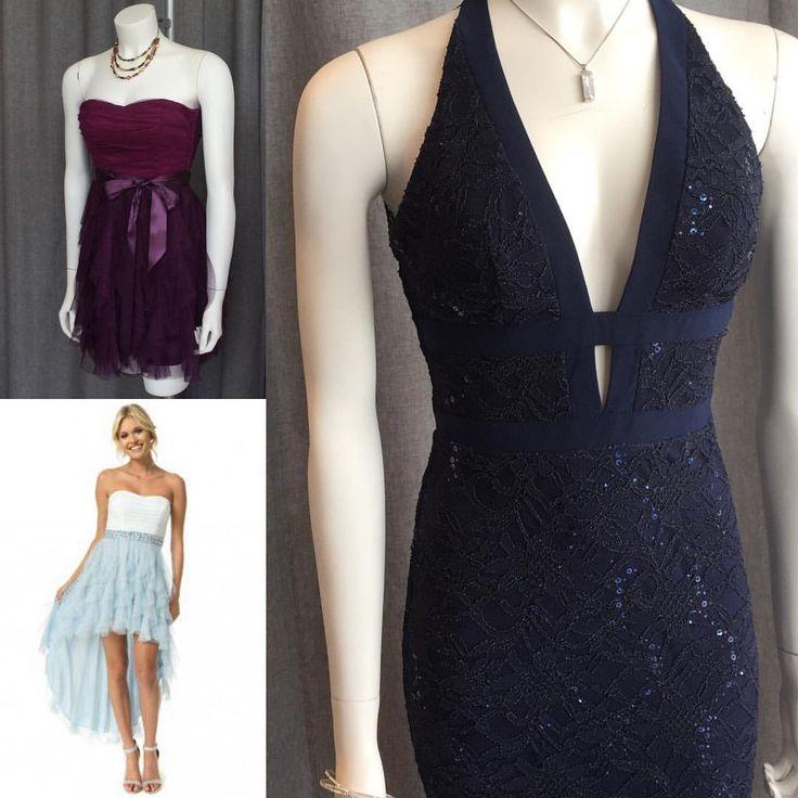 On les aime ces petites robes en exclu chez Karyce  Karyce Boutique Et Les mariés à Orange