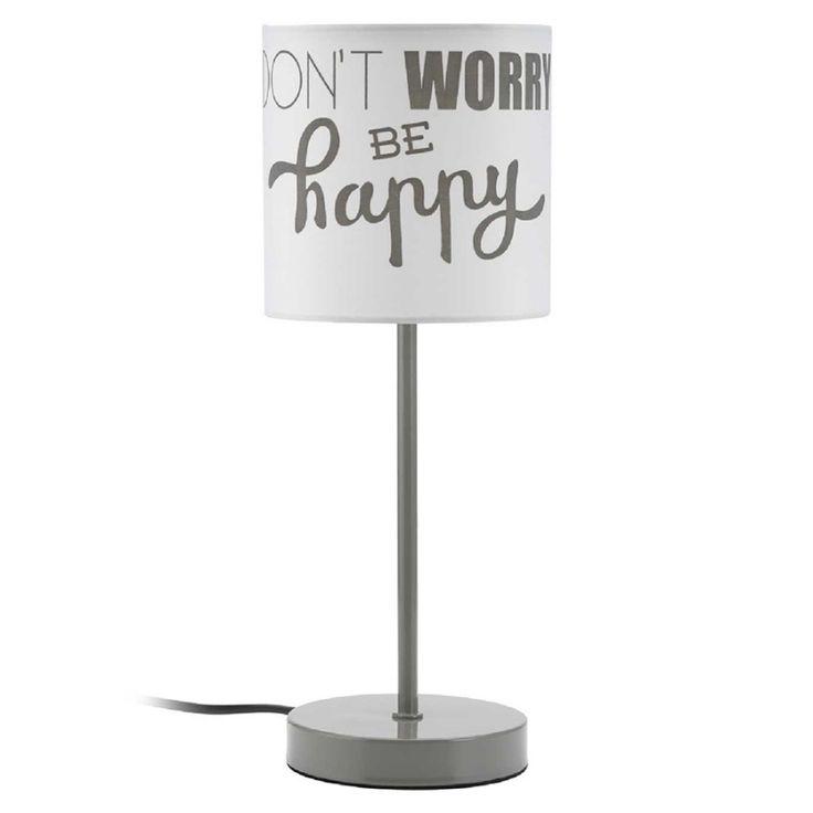 46 best Lampes de chevet images on Pinterest