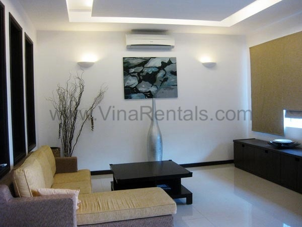 40 best Living in Vietnam Houses for rent in Ho Chi Minh City
