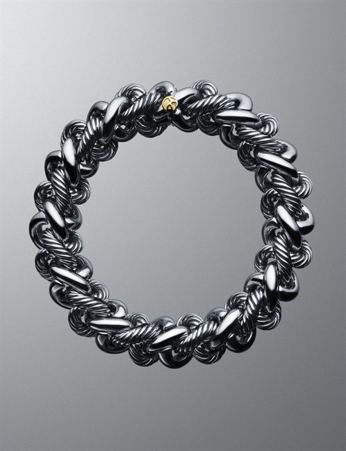 236 best images about david yurman on pinterest cable for David yurman like bracelets