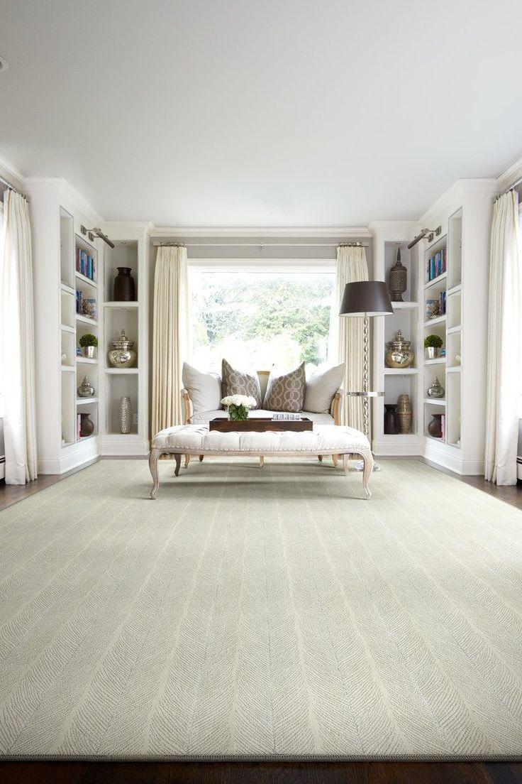 BRIGHTWATER | Bedroom carpet, Carpet design, Home depot carpet