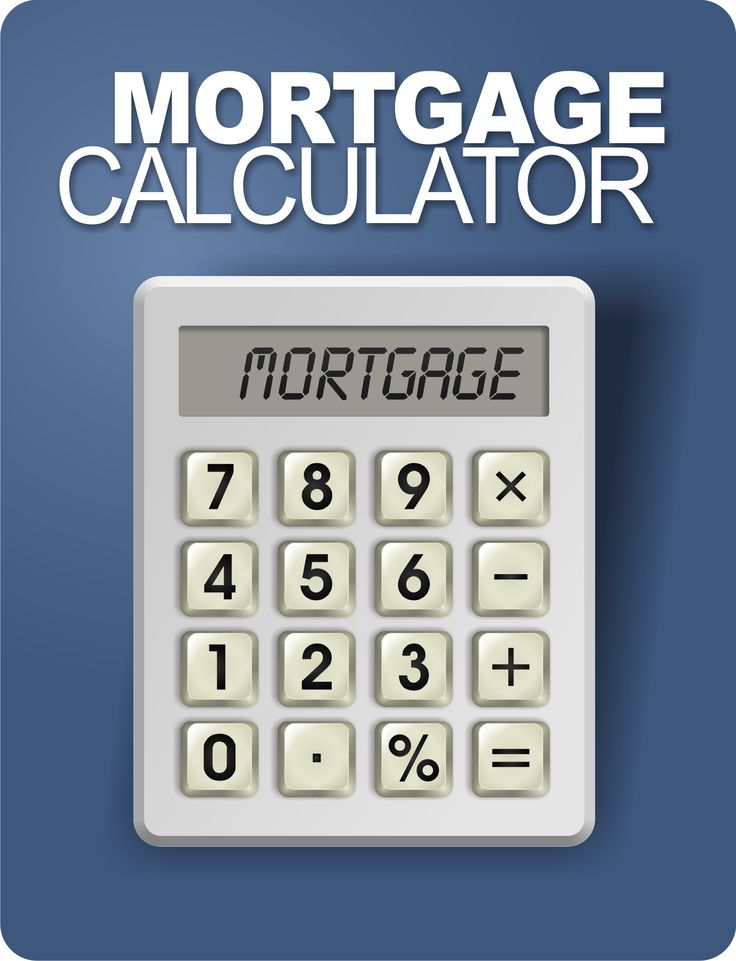 Best 25+ Mortgage Repayment Calculator Ideas On Pinterest | Buy