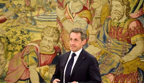 Nicolas Sarkozy mis en examen: la fronde anti-juges ne tient pas la route