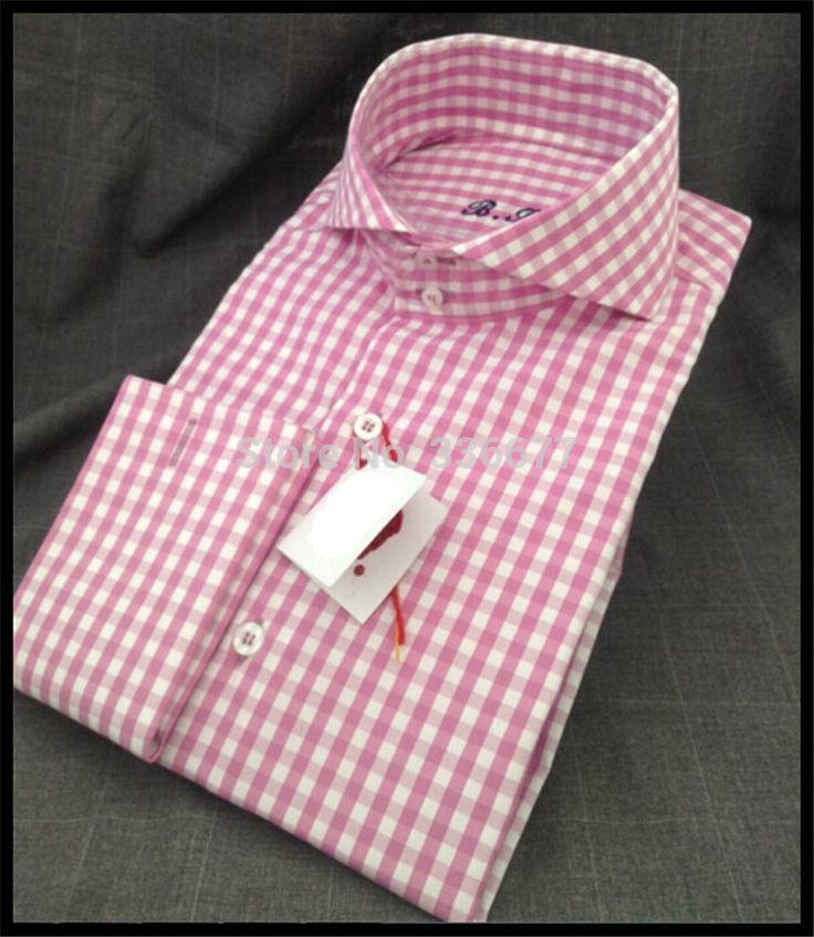 1000 images about fashions mens on pinterest french for French cuff shirts cheap
