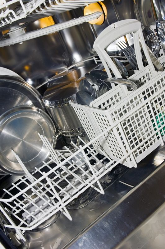 http://www.mrappliance.com/wilmington - Is your dishwasher in need of repair? Contact Mr. Appliance of Wilmington today and we will get it repaired promptly and professionally.