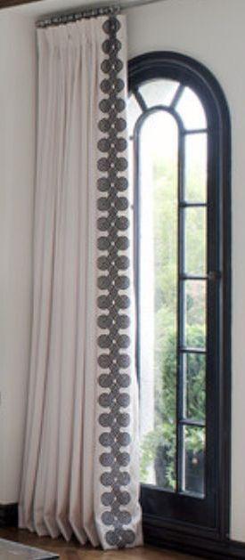 52 Best Ethan Allen Towson Custom Window Treatments