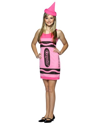 15 best halloween costumes for teen girls images on