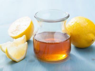 Domaći lek protiv urinarne infekcije | StvarUkusa