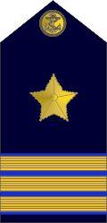 Brazilian Merchant Marine / Marinha Mercante do Brasil