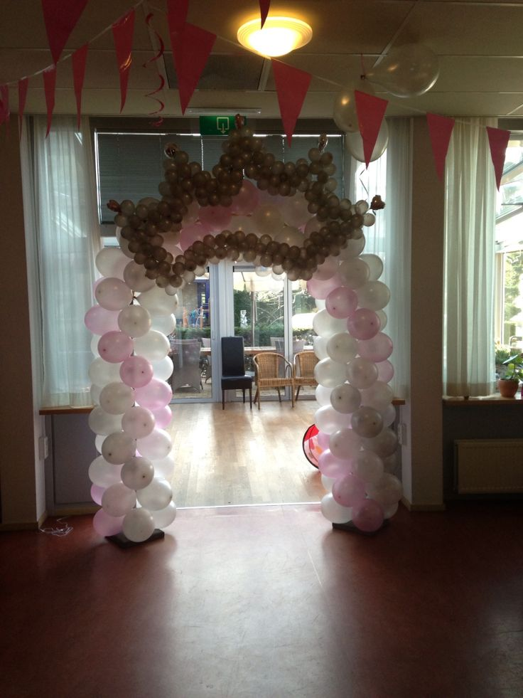 Best images about crown on pinterest baby shower