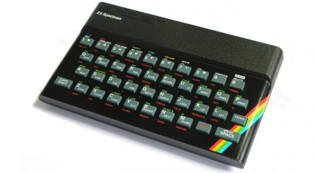 ZX Spectrum: 30 years old, and still one of the cheapest computers ever made