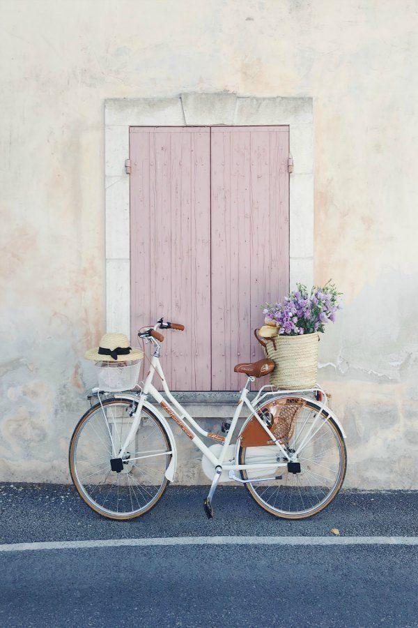 French Farmhouse Design Inspiration & House Tour