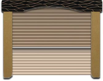 Rv Pleated Shades Day Night Shades Window Shades Window
