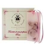 Santa Maria Novella Wax Tablets- drawer or closet sachets