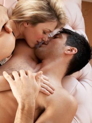 roxana diaz nude pics