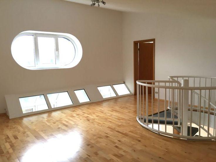 Regensburg   Wohnungssuche   4 Zimmer Maisonette Wohnung Ab Sofort Zu  Vermieten. 4 Zimmer Maisonette