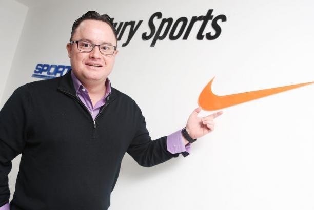 Sportline y Nike quieren abrir 10 tiendas en 2014 | La República