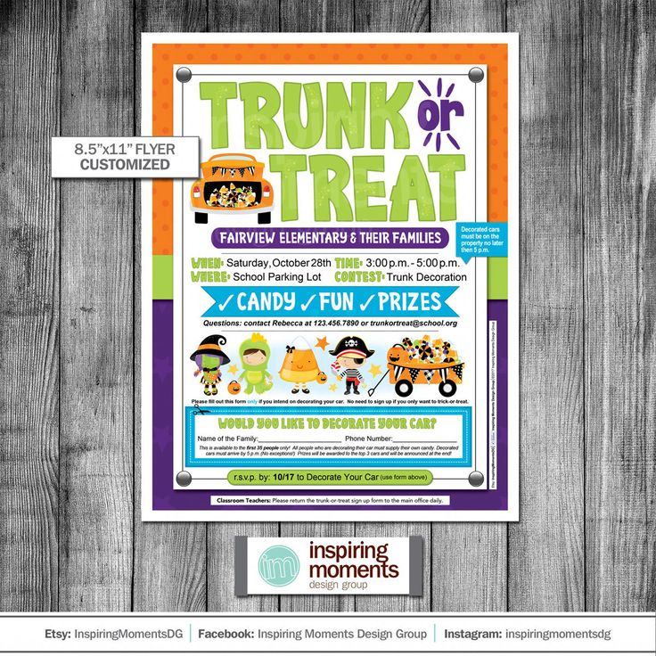 9 best Trunk Project images on Pinterest Trunk or treat, Halloween - halloween decorated cars