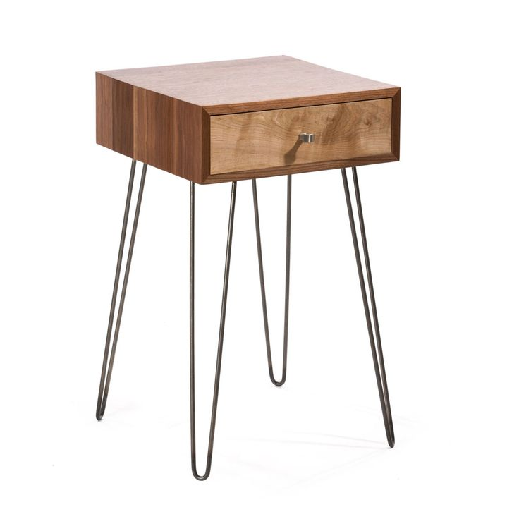 Painted wood coffee tables - End Tables Bedside Tables Accent Tables Discount Code Dream Bedside