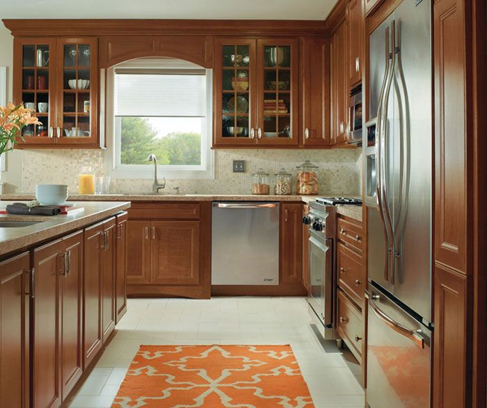 all star remodeling  u0026 design is a kitchen remodeling contractor that provides kitchen remodeling and design services  27 best homecrest cabinetry   traditional style images on      rh   pinterest com