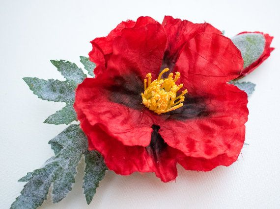 https://www.etsy.com/listing/482834492/red-flower-bridal-headpiece-wedding?ref=shop_home_active_3
