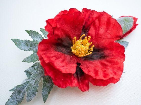 https://www.etsy.com/listing/482834492/red-flower-bridal-headpiece-wedding?ref=shop_home_active_3