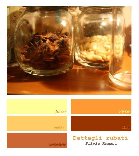 Pumpkin and star anise cake | Recipes | Pinterest | Star Anise ...