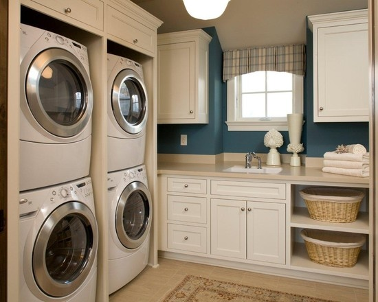 The 25+ Best Traditional Laundry Room Appliances Ideas On Pinterest |  Pantry Room, Pantry Ideas And Pantry Design Part 87