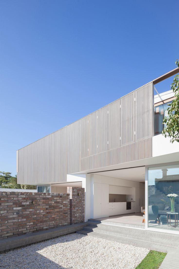 522 besten architecture_residental Bilder auf Pinterest | Moderne ...