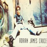 Adrian James Croce [CD]
