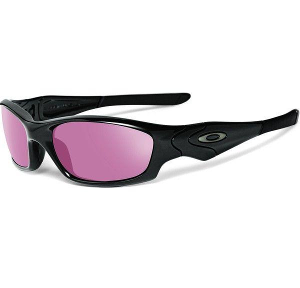 OAKLEY Straight Jacket Polished Black G30 napszemüveg. Minél élénkebb színű a keret, annál jobb! Nyugodtan válasszunk lila, rózsaszín, narancssárga, citromsárga, vagy éppen neonzöld színű keretet, ezek ugyanis nagyon divatosak idén. Uniszex napszemüvegek között is találhatunk ilyeneket. KATTINTS IDE!