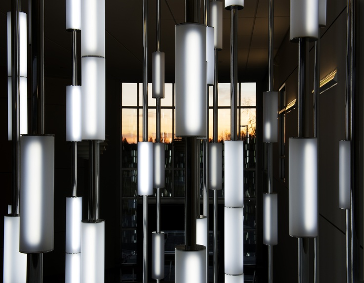 148 best All things LED images on Pinterest