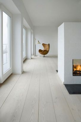 Egg Chair by Arne Jacobsen. #allgoodthings #danish spotted by @missdesignsays