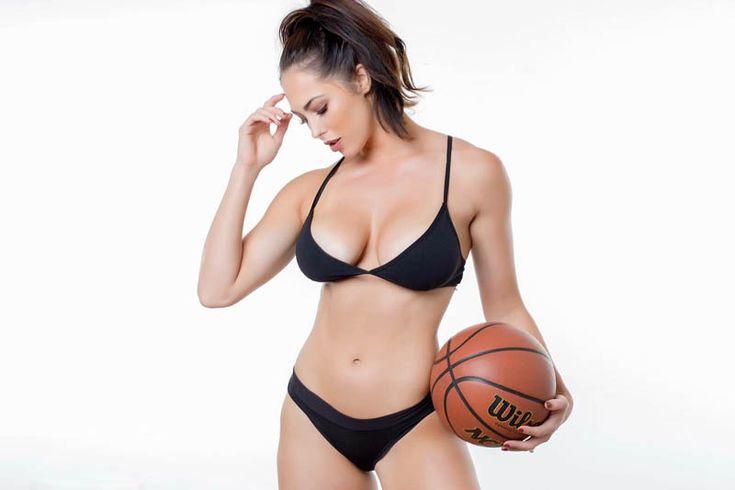 Фитнес-няшки инстаграм https://mensby.com/photo/instagram/7246-instagram-fitness-model-05  Нет красивее одежды и украшения, чем красота здорового тела. Самые спортивные, подтянутые, накачанные и сексуальные девушки мира. Фитнес-няшки, которые имеют самые грешные тела.