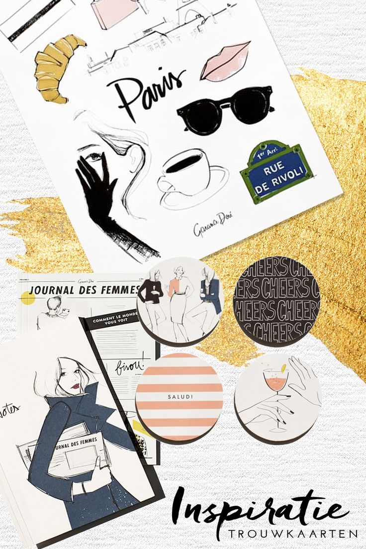 blogger, fashion blogger, Hanneke Verstegen, hannekeverstegen, HannekeVerstegenxHipDesign, hannekeverstegn, Hipdesign, Instamama, momblogger, Paris, Ravenstein, save-the-date, streetstyle, styleblogger, The Dutch Parisienne, trouwen, trouwkaart, uitnodiging, yes I do, wedding invitation, birth announcement , Inspiration, Garance Dore