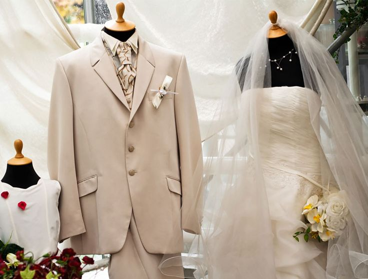 Cleaning the Wedding dresses requires great skill and techniques and it is  better to get your27 best Dry Cleaning and Laundry Services images on Pinterest  . Dry Cleaner Wedding Dress. Home Design Ideas