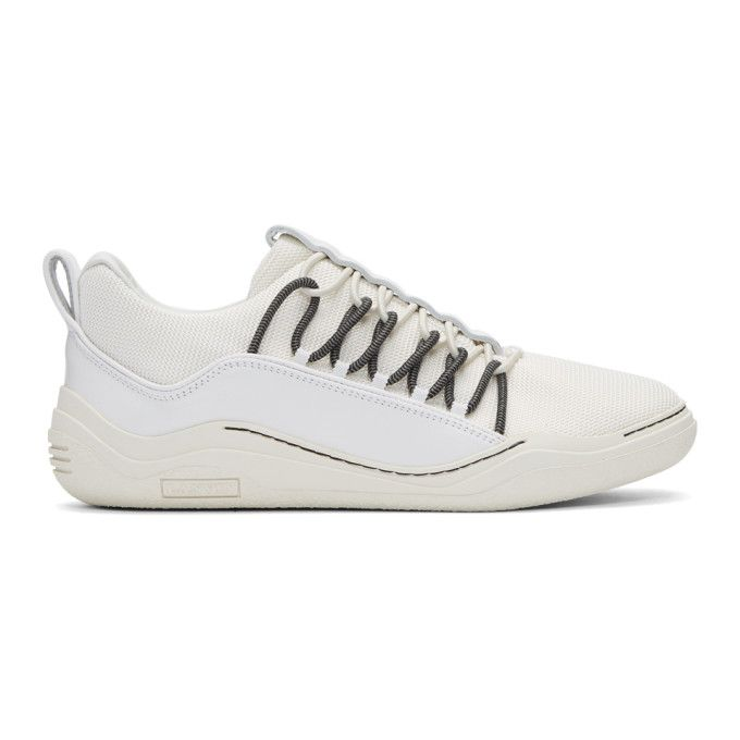 Chaussures De Sport De Plongée - Noir Lanvin oBrIwu