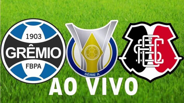 Assistir Campeonato Paraibano Ao Vivo Grátis:  http://www.aovivotv.net/assistir-campeonato-paraibano-ao-vivo/ | Recomendo  | Pinterest