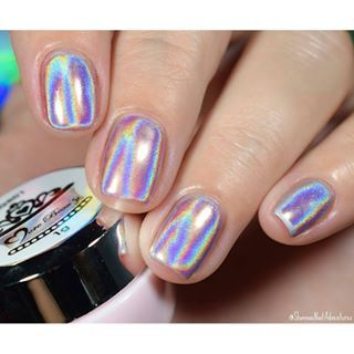 Daily Charme: Nail Charms, Jewelry, Nail Art Supplies & more
