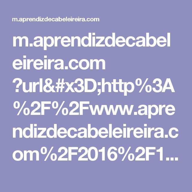 m.aprendizdecabeleireira.com ?url=http%3A%2F%2Fwww.aprendizdecabeleireira.com%2F2016%2F10%2Fmelasma-tratamento-natural-cebola-vinagre.html%3Fm%3D1&utm_referrer=