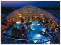 THERME ERDING : english