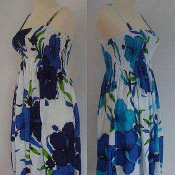 manufacture and distribute wholesale bali clothings, bali summer beach clothings by http://cvhasanahtex.com