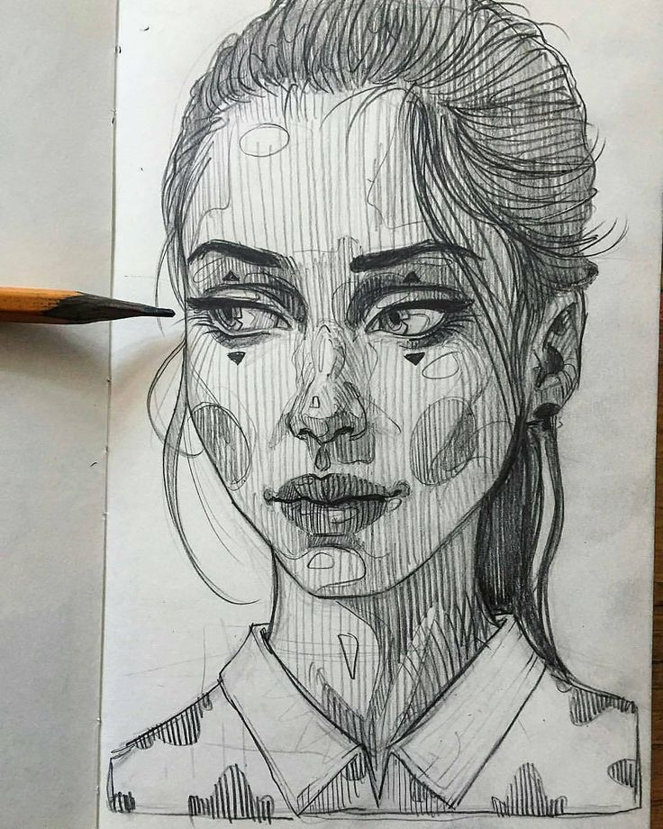 "11.2k Likes, 104 Comments - ART | WORLD of EXPRESSION (@drawing.expression) on Instagram: ""I love this sketchbook From 1 to 10 what is your rating? By @shilinaviktory…"""