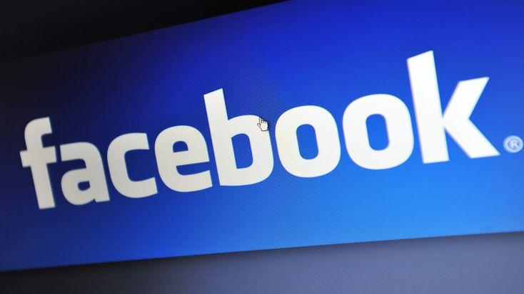 Οι αναρτήσεις στο Facebook «καθρέφτης» της προσωπικότητας