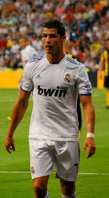 Crisitano Ronaldo, arguably the worlds greatest, has said that he would love to return to Manchester United.