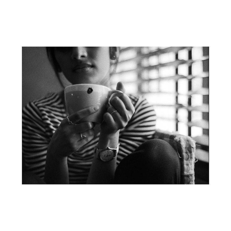 Story.  Nikon F3.  Ilford pan 400.  #35mm #ilfordfilm #film #filmphotography #35mm #believeinfilm #issf #istillshootfilm #ishootfilm #nikonf3 #ilfordfilm #ilford #ilfordpan400 #blackandwhite #staybrokeshootfilm #analogcamera #analoglove #analogphotography #filmfeed #keepingfilmalive #tea #blackandwhitefilm #buyfilmnotmegapixels #film #coffee #cafe #bangalore
